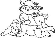 Angeli-Muzzi