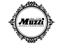 Muzzi