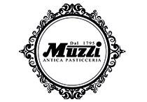 Logo-Pasticceria-Muzzi