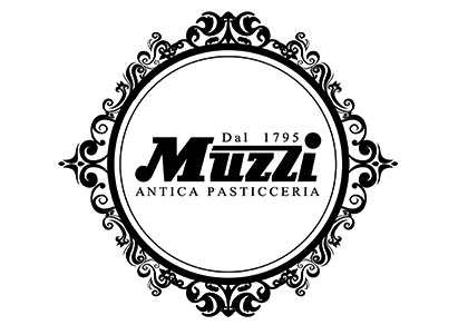 Logo-Retina-Muzzi
