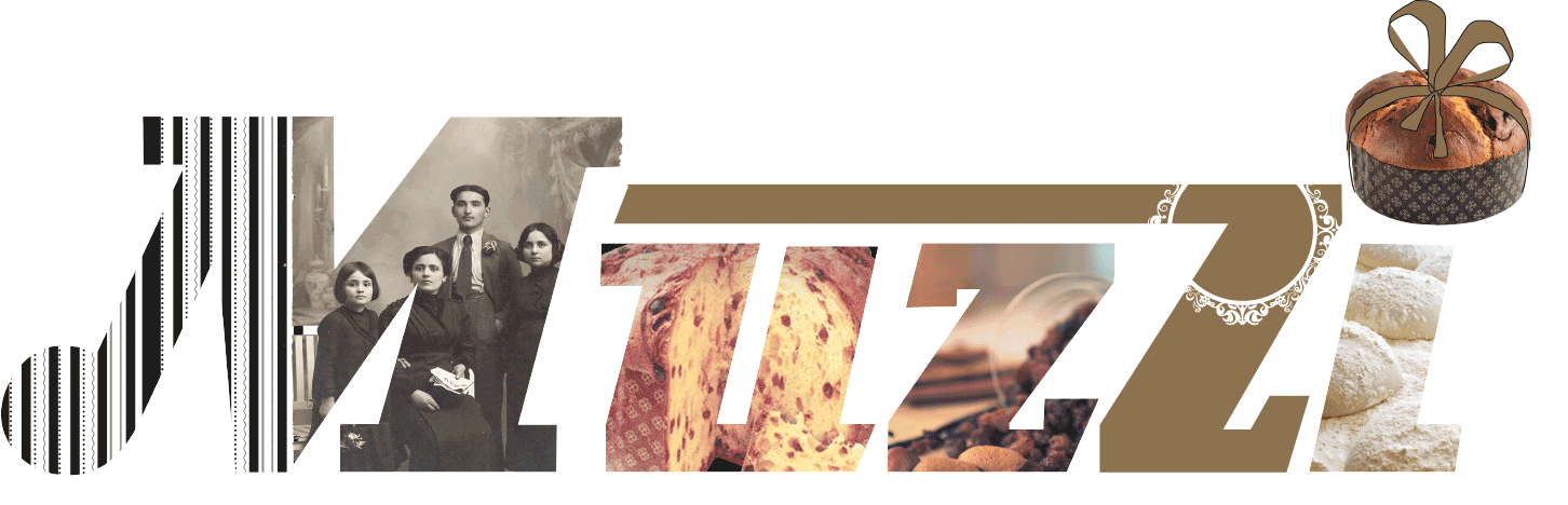 Muzzi-logo-Storico