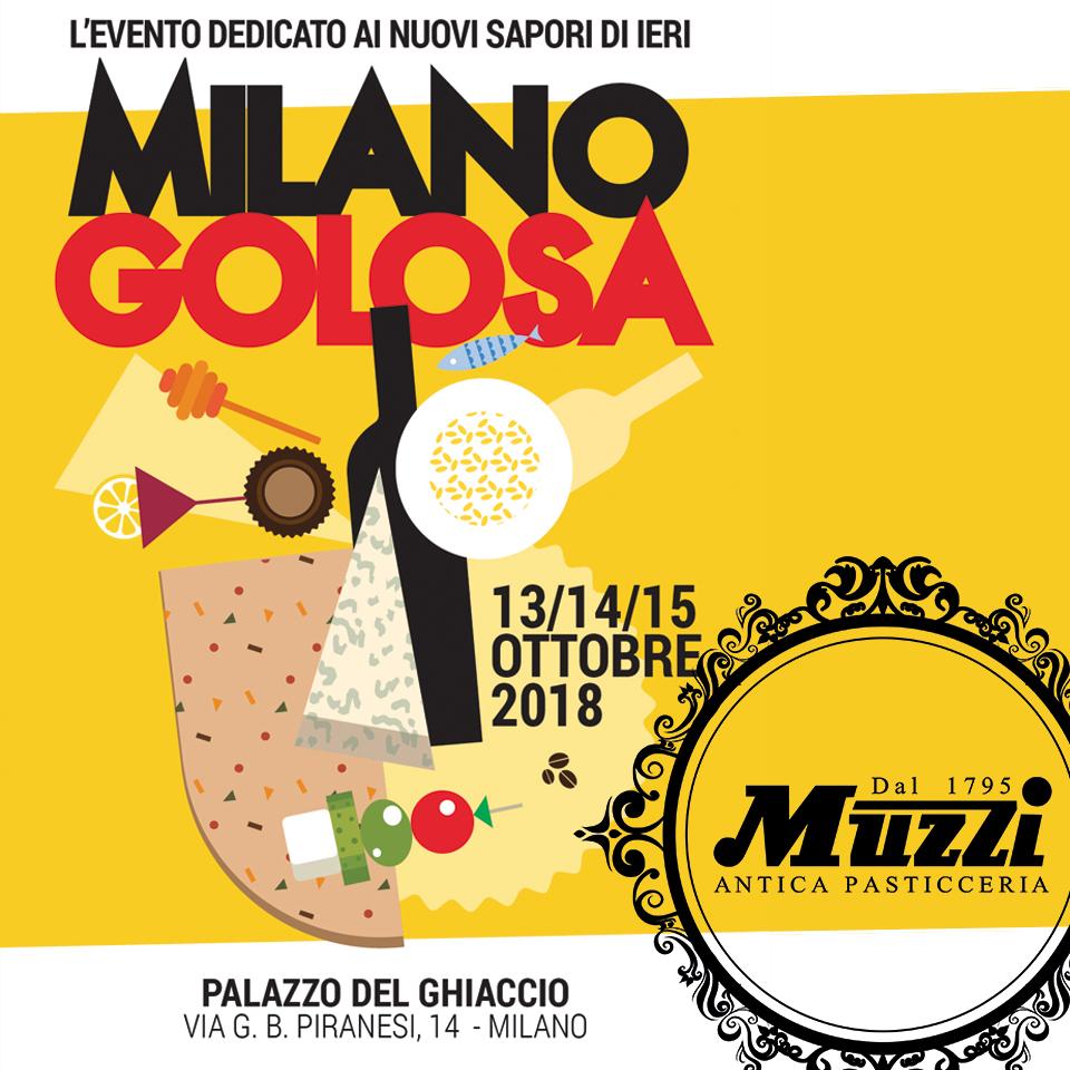 Milano-Golosa