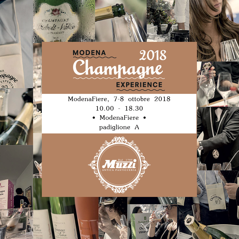 Modena-Champagne-Experience