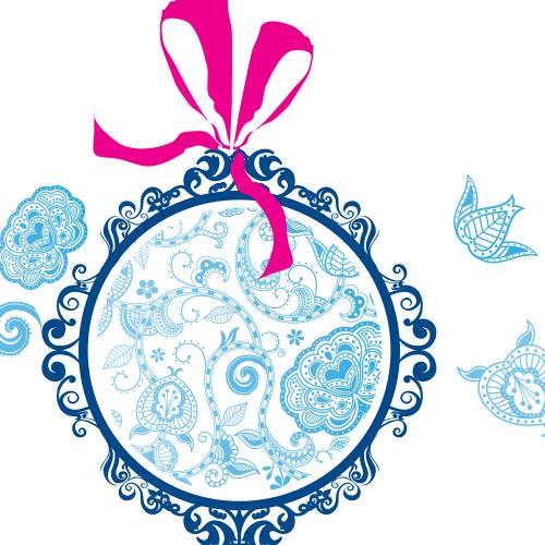 Linea dolce di NataleMuzzi Pasticceria Pasqua