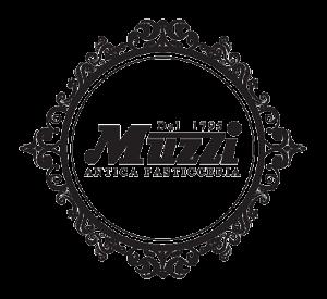 muzzi-donne-vino-1