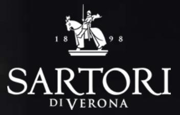 Logo Sartori di Verona