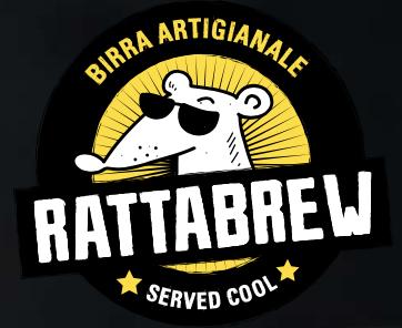 Logo rattabrew